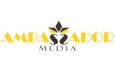 Ambassador-logo-small
