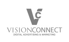 vision-connect-logo-small